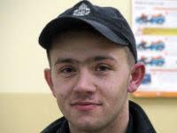 """Damian Tomiak: """"Bardzo lubię pracę z młodzieżą. Sprawia mi to dużą satysfakcję"""" - 7596"""