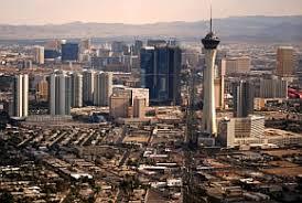 Las Vegas Resume Services Las Vegas Resume Services Writers