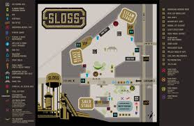 7 Ways to Beat the Heat at Sloss Fest | Royal Cup Coffee
