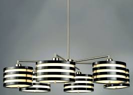 chandeliers nova lighting kobe modern contemporary chandelier large contemporary chandelier lighting south africa modern chandelier