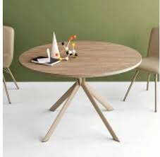 Diametre Table Ronde 12 Personnes Cratif Dimension Table 10 Moderne ...