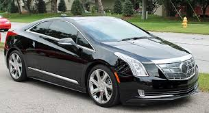 2018 cadillac lts. wonderful lts 2018 cadillac elr front view with cadillac lts