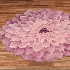 flower shaped area rugs area rugs unusual flower shaped area rugs inexpensive area rugs medium size