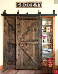 sliding closet barn doors garage glass regarding for closets prepare 27