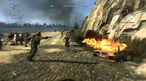 Dying Light The Following Ep 1 Dying Light The Following Ep 1 Special Agent Smurf Youtube