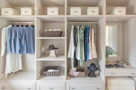 the benefits of a custom closet miami walk in closets