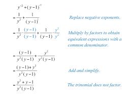 exponents calculator worksheet breadandhearth 467130