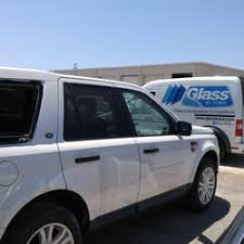 photo of glass by tony tulsa ok united states right quarter glass auto glass replacement tulsa ok