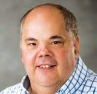 Joe DelGrosso | PA Business Central | Marcellus Business Central | Women in  Business
