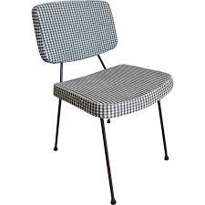 mid century cm196 thonet chair pierre paulin 1960s