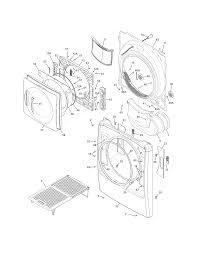 Kenmore elite dryer wiring diagram i1220 photobucket albums dd4 0 0703 image number 99 of kenmore elite dryer wiring diagram