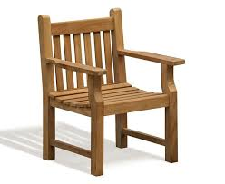 teak wood chairs. Wonderful Wood Taverners Teak Garden Armchair  Throughout Wood Chairs I