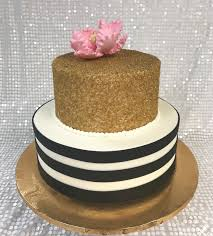 q what are your cake pricing guidelines