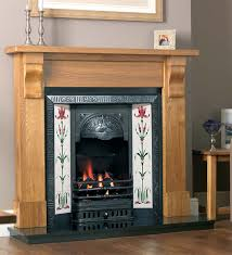 fireplace packages wooden fireplace packages from direct fireplaces