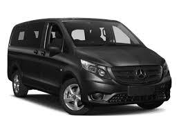 2018 mercedes benz metris passenger van. fine mercedes new 2018 mercedesbenz metris passenger van on mercedes benz metris passenger van