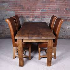 dining room ilration of realod table review perfect excellent solid sets uk extending dining room