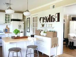 cottage style lighting fixtures. Cottage Style Lighting Architecture Light Fixtures I Love The Lettered Throughout Decorating .