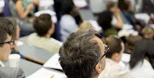 online school essay on doctors