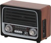 <b>Max MR</b>-<b>450</b> – купить радиочасы, сравнение цен интернет ...