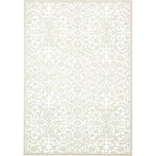 home depot ethereal rug home ideas strong beige rug home decorators collection ethereal cream 7 ft