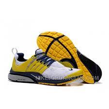 Where To Buy Nike Air Presto Mens 579f5 9c114
