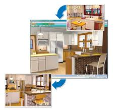 Small Picture Amazoncom HGTV Home Design Remodeling Suite