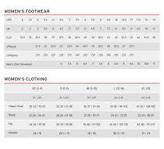 Flynn Skye Size Chart Marte Frisnes Tabitha Hoops For Women Gold