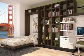 room and loft murphy beds. Wonderful Loft Room And Loft Murphy Beds Daze Wall Custom Cabinet Design Install Home  Interior 13 Intended