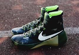 nike basketball shoes hyperdunk 2015. nike hyperdunk 2015 \u201ccamo\u201d basketball shoes t