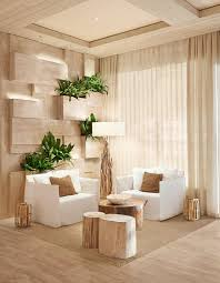 Small Picture Top 25 best Spa interior design ideas on Pinterest Spa interior