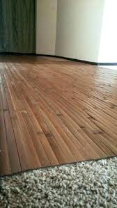 can you lay tile over linoleum can you lay tile over laminate flooring can you lay