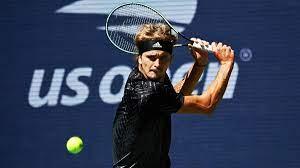 US Open: Der Faktor Zeit - wie Alexander Zverev sich Vorteile gegenüber  Novak Djokovic verschafft - Eurosport