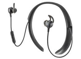 bose quietcontrol 30. bose quietcontrol 30 headphone quietcontrol 0