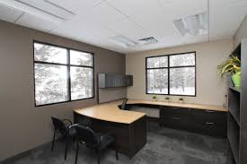 office space design. Beemer Companies Office Space Design PivotDesk