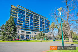 304/150 Clarendon Street, East Melbourne, VIC 3002 Sale & Rental History -  Property 360