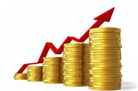 Напишу реферат по экономике от руб Напишу реферат по экономике 1 ru