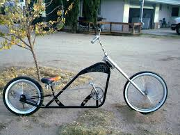 41 best landway chopper bicycles images