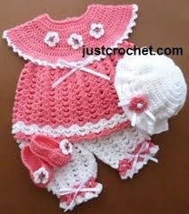 Free Baby Crochet Patterns Fascinating Free Baby Crochet Pattern Httpwwwjustcrochetfollowjc