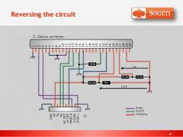 ipod 30 pin diagram wiring diagrams best apple 30 pin diagram wiring diagrams 30 pin wiring diagram ipod 30 pin diagram