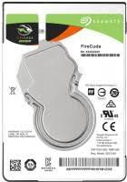 "<b>Seagate FireCuda</b> 2.5"" ST2000LX001 2 ТБ – купить <b>жесткий диск</b> ..."