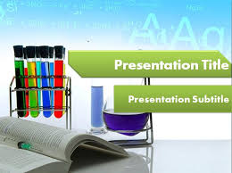 free powerpoint templates for mac free science powerpoint template free science powerpoint template