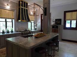 atlanta home designers. And Bath Remodeling Renovation Kitchen Designers Atlanta Beautiful Efficient Small S Traditional Home