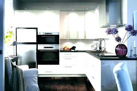 Office kitchen designs Commercial Office Kitchens Full Size Of Small Office Kitchen Design Ideas Interior Marvellous Home Modern Large Size Office Kitchens Officescape Office Kitchens Office Kitchen Ingenious Design Ideas Small Office