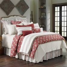 horse themed bedding sets australia bedding designs