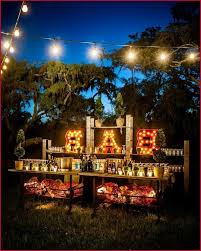 wedding lighting diy. Diy Outdoor Wedding Lighting » Looking For Ideas Reception Decorating With Lights