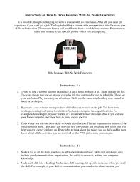write a good resume how to create great for job change do you   professional persuasive essay editor websites for college motion how to write a resume jobs make no