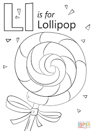 Free Coloring Pages Letter A New Fresh L Alphabet Learning Page For