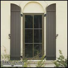 window shutters colors.  Shutters Outdoor Window Shutters  Board And Batten Exterior Shutters   Shutters Color Comibination At Window Intended Colors P