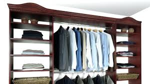 discount closet organizers do it yourself plans cheap wood n30 closet