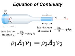 continuity equation physics. go continuity equation physics n
